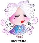 Moufette