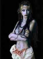 Réflexions diverses Vampire2