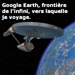 Google Earth 10520-56