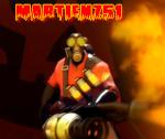 martienz51