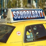 schoolbay1