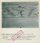 Armée de l'air 7566-2