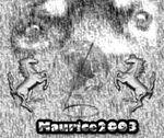 maurice2003