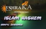 islam hashem