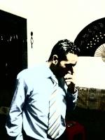 ahmed2