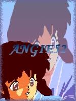 Angie52