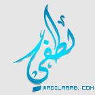 نشاط الجمعيات الجزائرية 2-37