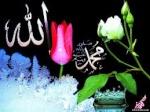 منتدى شهر رمضان المبارك 44534-31