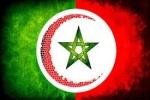 تعليم اللغة العربية 64915-34