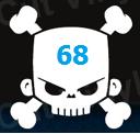 kamikaz68