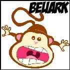 Beuark