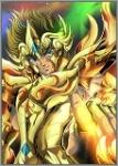 ginji kun