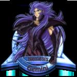Gemini_Nemesis