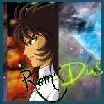 RemDus