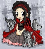 EvanescenceGirl