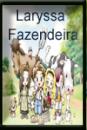 Laryssa_Fazendeira