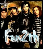fan2th