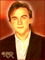 Nathan Raven