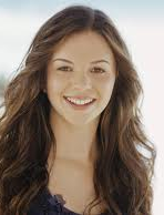 Gabrielle Métivier