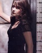 Louna Blake
