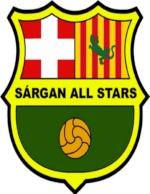 Sárgan