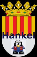 hankel