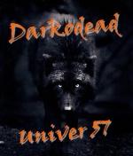 Darkodead