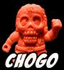 Chogokin Jawa