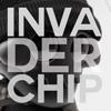 invader_chip