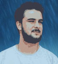 AlejandroArango97