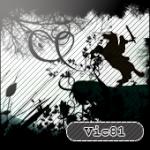 vic81