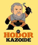 HodorKazoide