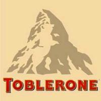 T_Toblerone
