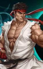 Ryuken