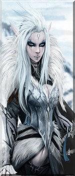 Ulfrhilde