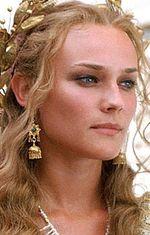 Aphrodite 1