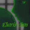 charis-chan