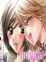 Mitsuka
