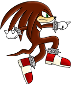 Trial the Echidna