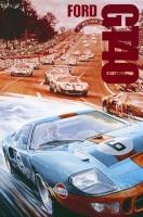Gean_GT40