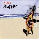 NoFx!