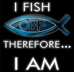 onebigfish