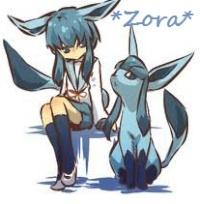 *Zora*