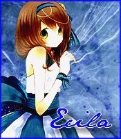 Ecila