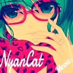NyanCat
