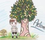 Aelon