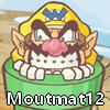Moutmat12
