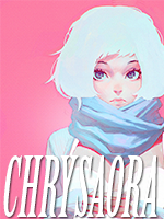 Chrysaora