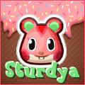 Sturdya