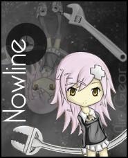 Nowline